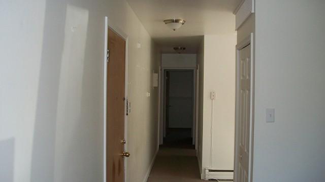 99 EVANS AVENUE – 1 Bedroom + Den