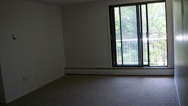105 FREDERICK AVENUE – 1 Bedroom