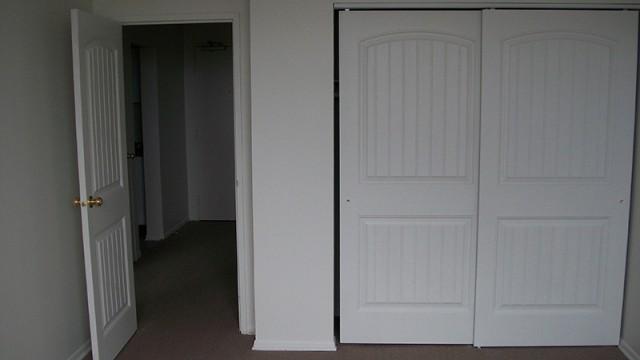105 FREDERICK AVENUE – 2 Bedrooms