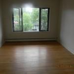 ST. PAUL STREET- 3594/3604/3614 – 2 Bedroom