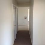 84 EVANS AVENUE – 2 Bedroom